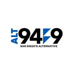 KBZT FM Alt 94/9 (US Only)