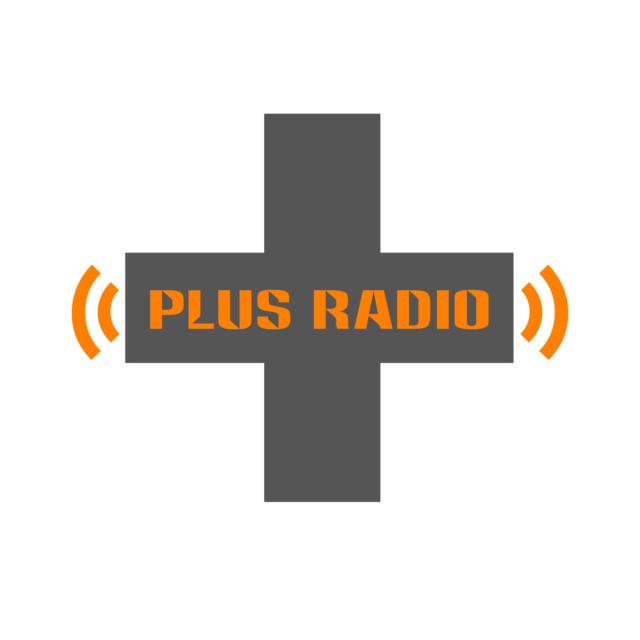 Plus Radio Schweiz