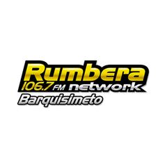 Rumbera 106.7