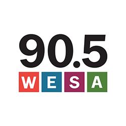 90.5 WESA