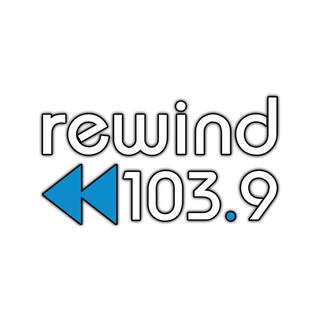 CHNO-FM Rewind 103.9 FM