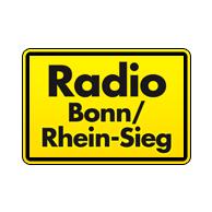 Radio Bonn / Rhein-Sieg 99.9