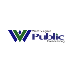 WVNP West Virginia Public Broadcasting 89.9 FM