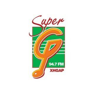 Súper G 94.7