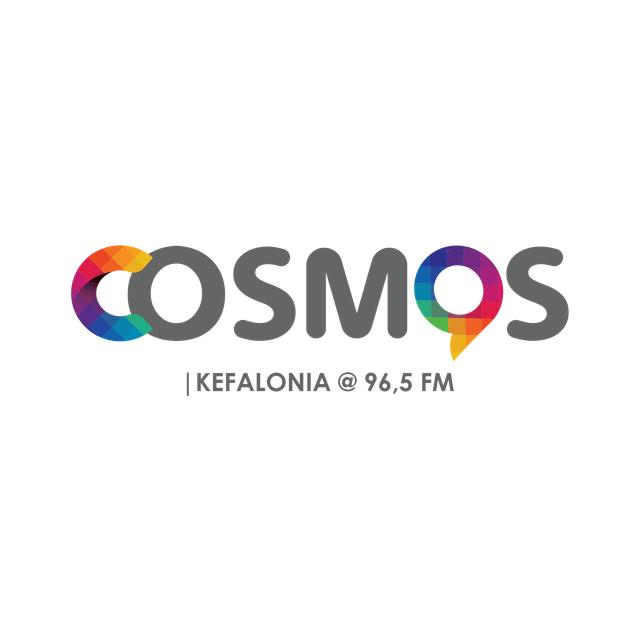 Cosmos 96.5 FM