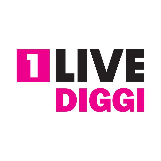 Internet Radio 1live