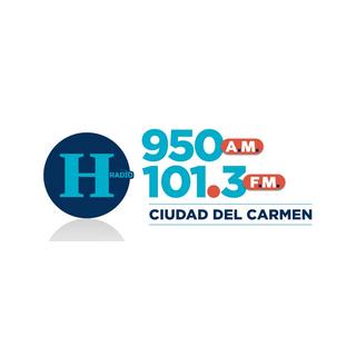 El Heraldo Radio