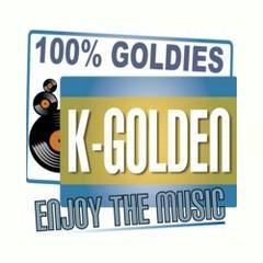 K-Webradio K-Golden