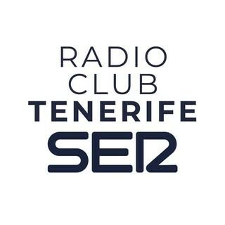 Cadena SER Club Tenerife