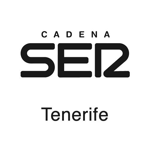 Cadena SER Tenerife