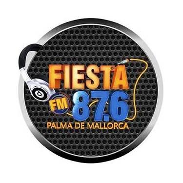 Fiesta FM - Mallorca