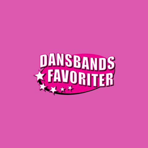 Dansbandsfavoriter (Sweden Only)