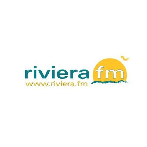 Riviera FM