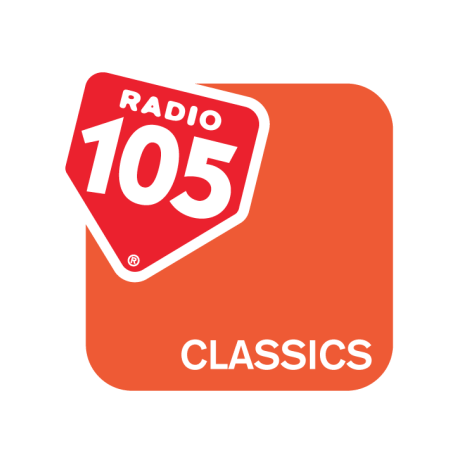 Listen to 105 Classics on myTuner Radio