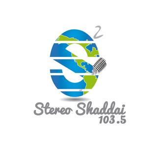 Radio Stereo Shaddai