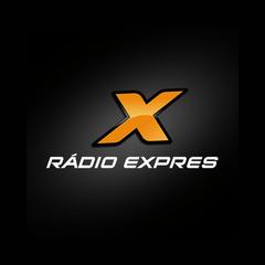 Radio Expres