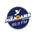 Радио Мелодия - Москва