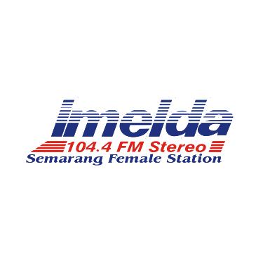 Radio Imelda FM