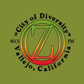 KZCT Ozcat Radio