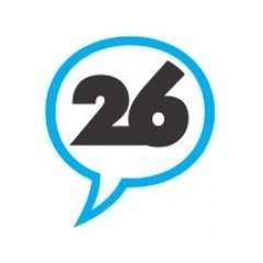 Radio 26 de Julio 1580 AM