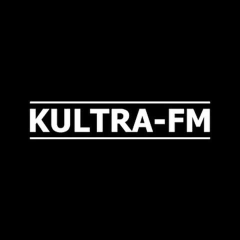 Kultra FM
