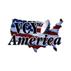 VCY America Christian Radio