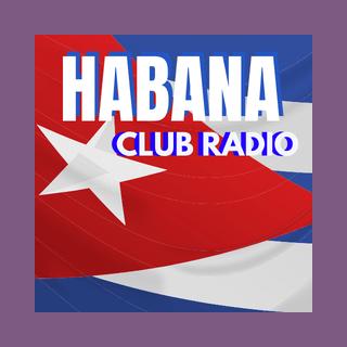 Habana Club Radio