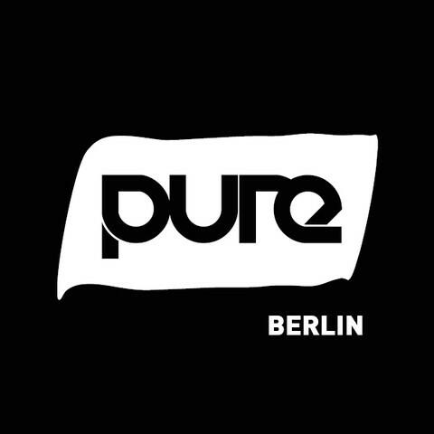 pure fm Berlin