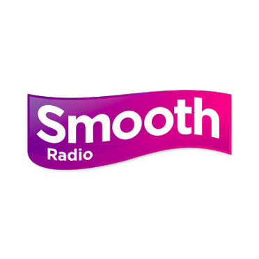 Smooth Radio Scotland