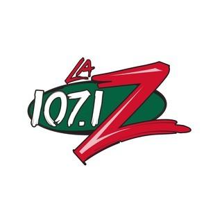 KLZT 107.1 La Z FM