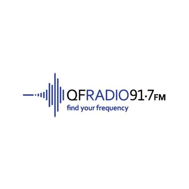 QF Radio 91.7 (English)