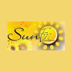 Radio SunGold Hits