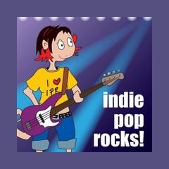 SomaFM - Indie Pop Rocks!