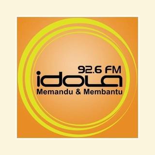 Radio Idola 92.6 FM