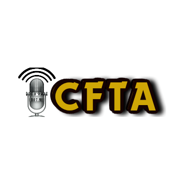 CFTA-FM Tantramar FM