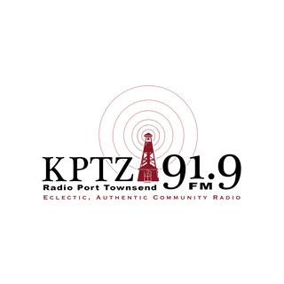 KPTZ 91.9