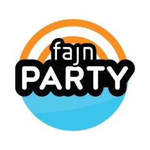 Fajn Party