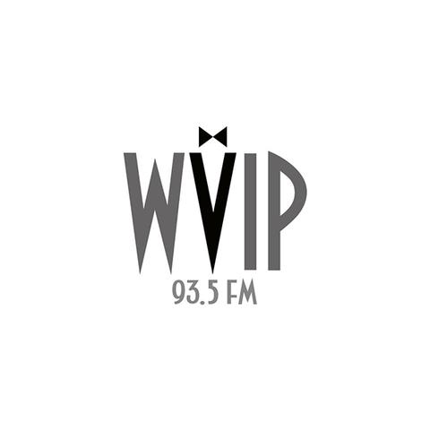 WVIP 93.5