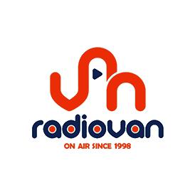 رادیو وان موزیک (Radio Van)
