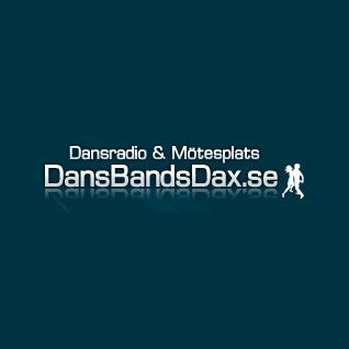 Dansbandsdax.se - Dansradio & Mötesplats
