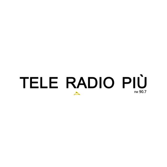 Tele Radio Più