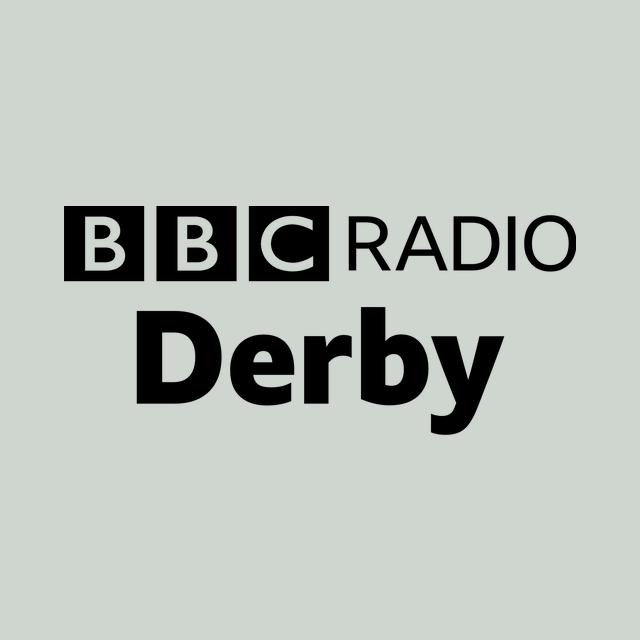 BBC Derby 104.5