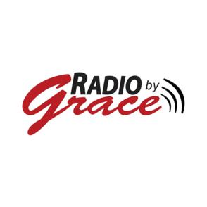 KRBG Radio by Grace FM