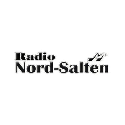 Radio Nord-Salten