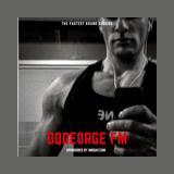 GQGeorge FM