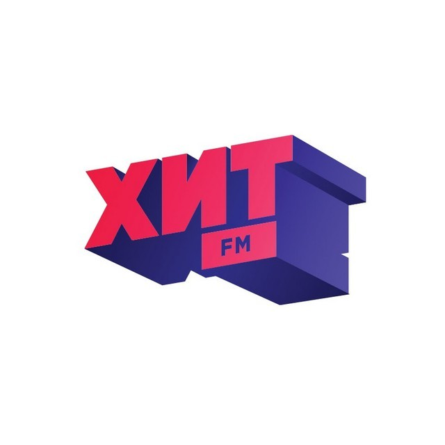 ХИТ FM 107.4 (Hit FM)