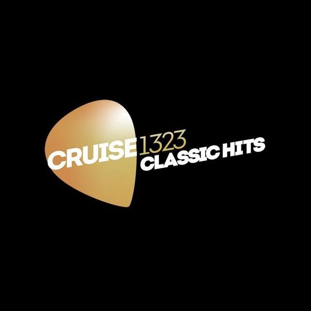 Cruise 1323 AM