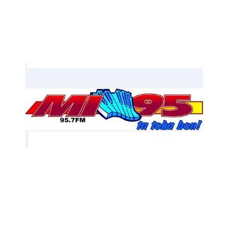 Mi 95.7 FM