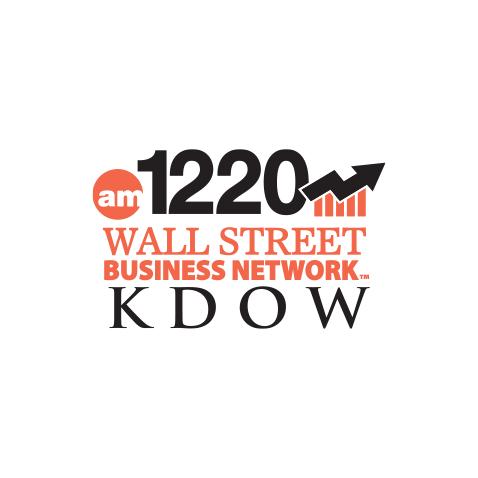 Business Radio KDOW 1220 AM