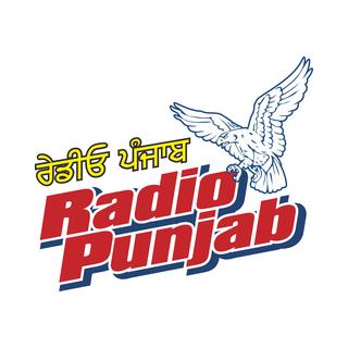 CFSI-FM Radio Punjab